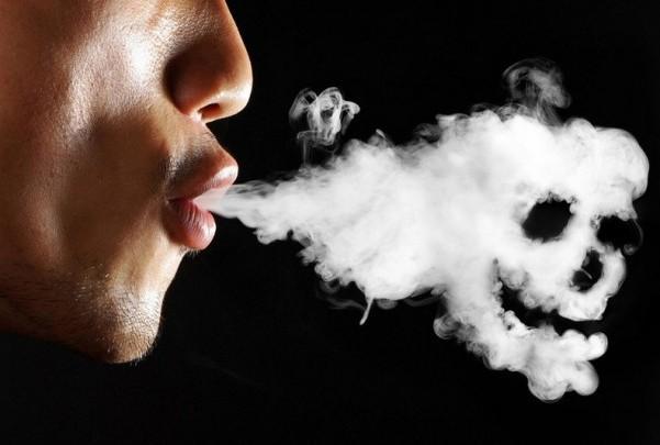 mit kell elvonni a dohányzásról
