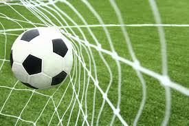 ZTE FC–BÉKÉSCSABA 2–2
