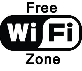 Ingyenes, korlátlan internet-hozzáférés érhető el a belvárosban