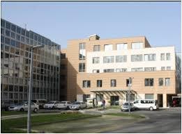 A Zala Megyei Szent Rafael Kórház közleménye a betegellátás átmeneti rendjéről